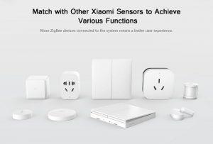 Xiaomi Aqara on Amazon Alexa?!? – IntegratingIOT com